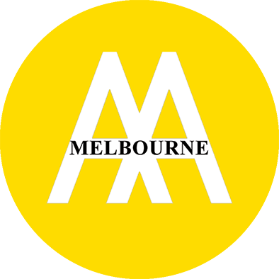 Melbourne AA Visiting School 2017